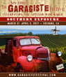 Garagiste Wine Festival: Southern Exposure Celebrates Fifth Anniversary with CA's Best Micro Production Wines, Abundance of Rosés, Cutting-edge Blends and More