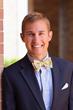 Little Rock Christian Academy Announces New High School Principal