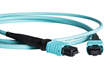 New for 2017: Litra Manufacturing Now Offers Fast-Turnaround, Custom MPO/MTP™ Fiber Assemblies Sourced and Assembled in America