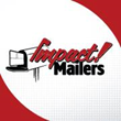 Impact Mailers to Showcase Digital Products at IHRSA 2017
