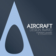 International Aerospace and Aircraft Design Awards Will Soon Be Closed to Entries