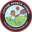 Sports Camps Canada and Lytton Sports Camps Release 2017 Ontario Tennis Camp Dates