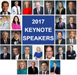 Becker's Hospital Review to host upcoming Annual Meeting on April 27-20, 2017 in Chicago