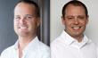 Masstech Announces Key Management Promotions
