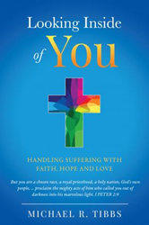 Xulon Press Announces New Book Encouraging Readers to Become Fully Committed Disciples of Jesus Christ