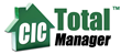 Official Release of CICTotal Manager™ Cloud-based Property Management Software