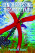 Xulon Press Announces New Book Teaching Readers That Faith is an Action Verb as Well as a Noun