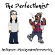 "Los Angeles Artist Jackson Hunter Shares New Single ""The Perfectionist"""