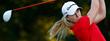 The Cliffs Renews Partnership with LPGA Brand Ambassador