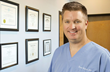 Dr. Dave Mahon Honored As 2017 Top Patient Rated Henderson Dentist From Find Local Doctors