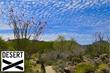 Brad Schmett Announces Desert X International Art Exhibition Boosts Palm Springs Area Real Estate