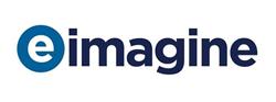 eimagine logo
