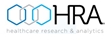 Healthcare Research & Analytics® Presents a Study on Defining Compassionate Care Through the Voices of Patients and Advocates