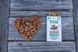 Tosi Almond SuperBites