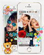 Boink Live Streaming Reveals 3D Virtual Gifts and Multi-Billion Dollar Revenue Model for their New Social Media App