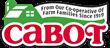 Cabot Creamery Co-operative logo