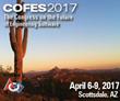 COFES 2017