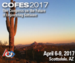COFES 2017 Begins -- Congress on the Future of Engineering Software