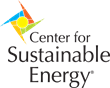 Center for Sustainable Energy