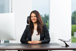 Puja Mahajan, CEO, Elit'Avia