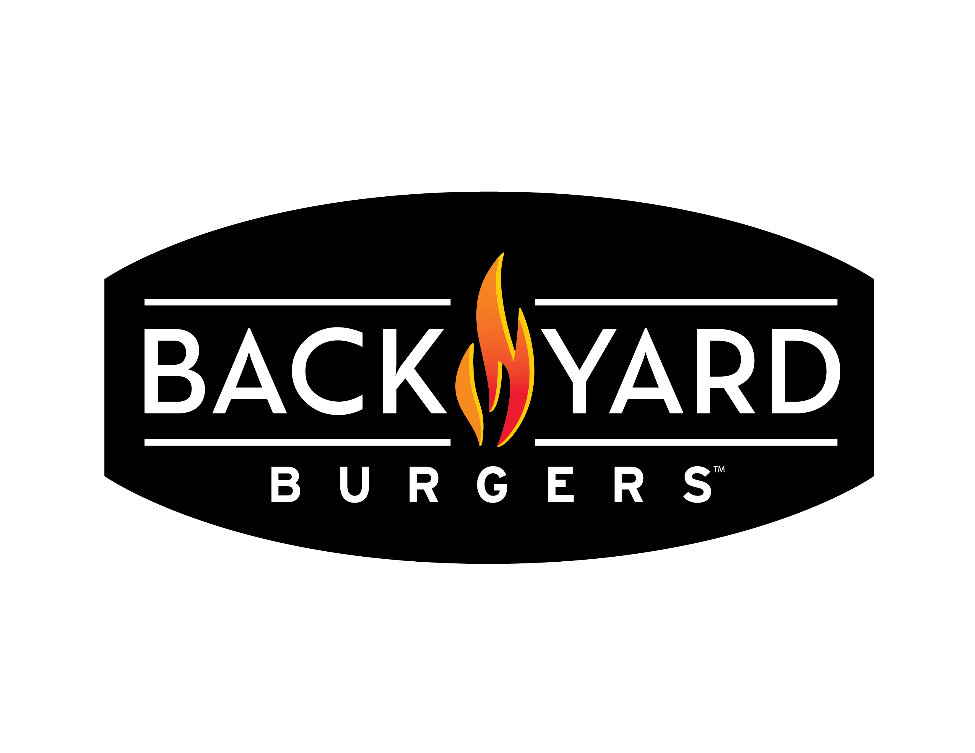 Back Yard Burgers Supports No Kid Hungry On May 19 With Roll Back Prices  For A Classic Burger With Donation