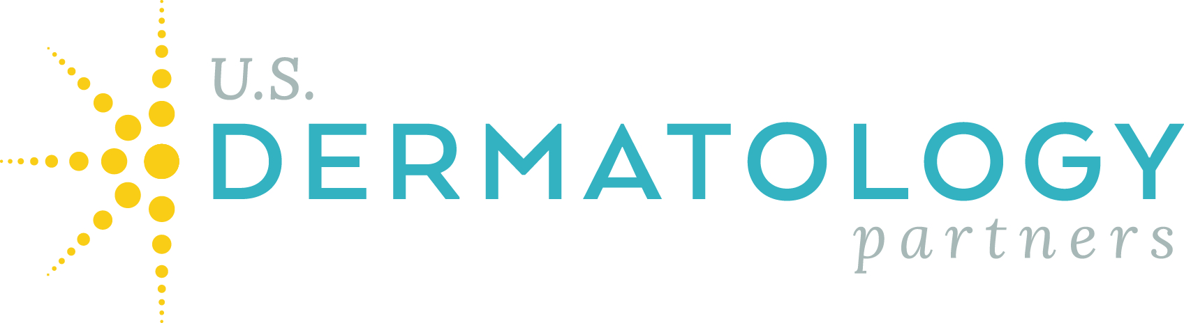 U S Dermatology Partners Announces New Partnership In The