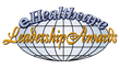 Eighteenth Annual eHealthcare Leadership Awards Features 15 Categories to Recognize Outstanding Websites and Digital Communications