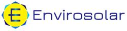 Envirosolar Logo