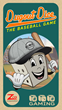 """Dugout Dice – The Baseball Game"" App Releases for iPhone and iPad"