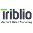 Triblio Account-Based Marketing Software