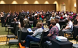 Hundreds Attend Complia Health User Conference in Florida