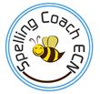 Spelling Coach ECN Logo