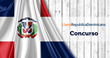 27% OFF to call the Dominican Republic on Independence Day, from LlamaRepublicaDominicana.com