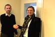 Industry Leaders Caplor Energy & Eco Save UK Form an Exciting Partnership