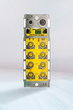 Balluff Introduces Functional Safety Solution Combining PROFIsafe with IO-Link