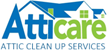 Atticare NJ, Celebrates One Year of Providing Critter Repellent and Ice Dam Assessment Services