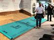 Tyvek® Protec™ Roofing Underlayment Demo