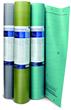 Tyvek® Protec™ Roofing Underlayment Rolls