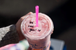 Luv Won this Valentine's Day as Dutch Bros Donated Over $251,600 to Local Food Organizations