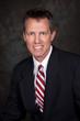 Brian Flint, Regional Sales Manager