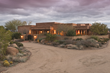 Arizona Executive Home on Horse Property Real Estate Auction
