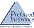 Preferred Insurance Services, Inc. Promotes Ryan Hogan to Partner