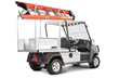 Club Car to Exhibit New Fit-to-Task Work Utility Vehicles at 2017 NFMT Conference and Expo in Baltimore