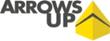 Arrows Up Logo