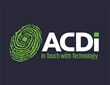 ACDi Announces Corporate Headquarters Move and Reveals New Logo and Branding