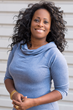 SurveyGizmo Increases Velocity: Regine Smith is Named Director of Marketing