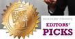 EnterWorks Named an Editor's Pick, Recognized as a Game-Changing Solution by Consumer Goods Technology