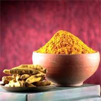 Mesothelioma Therapy with Spice Compound