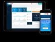 OpenIP annonce le lancement de MyOpenIP, la 1ère plateforme...