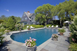 Historical Grey Gardens Mansion in the East Hamptons is For Sale